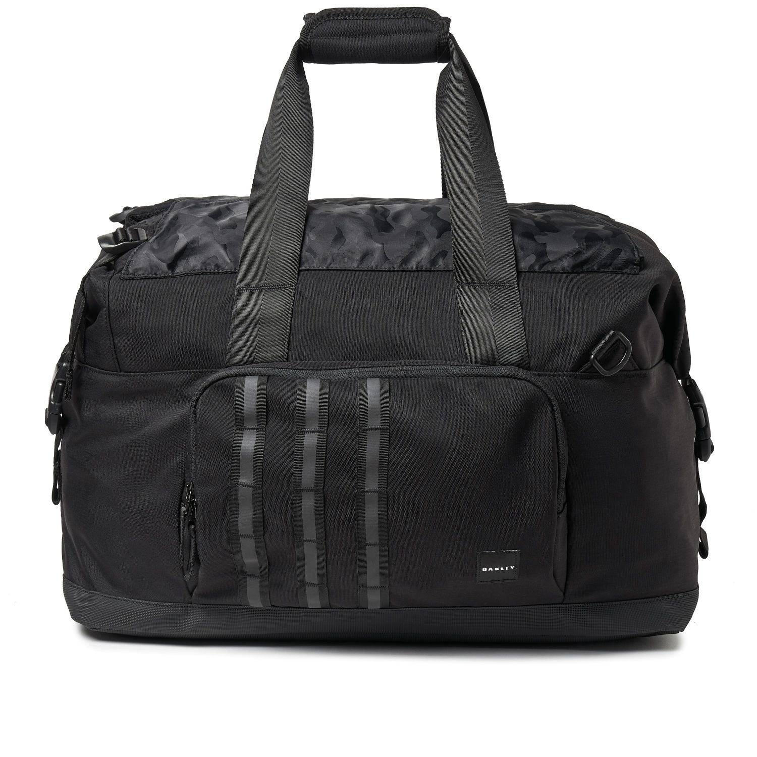 brand new new high quality quite nice Oakley Utility Duffle Bag