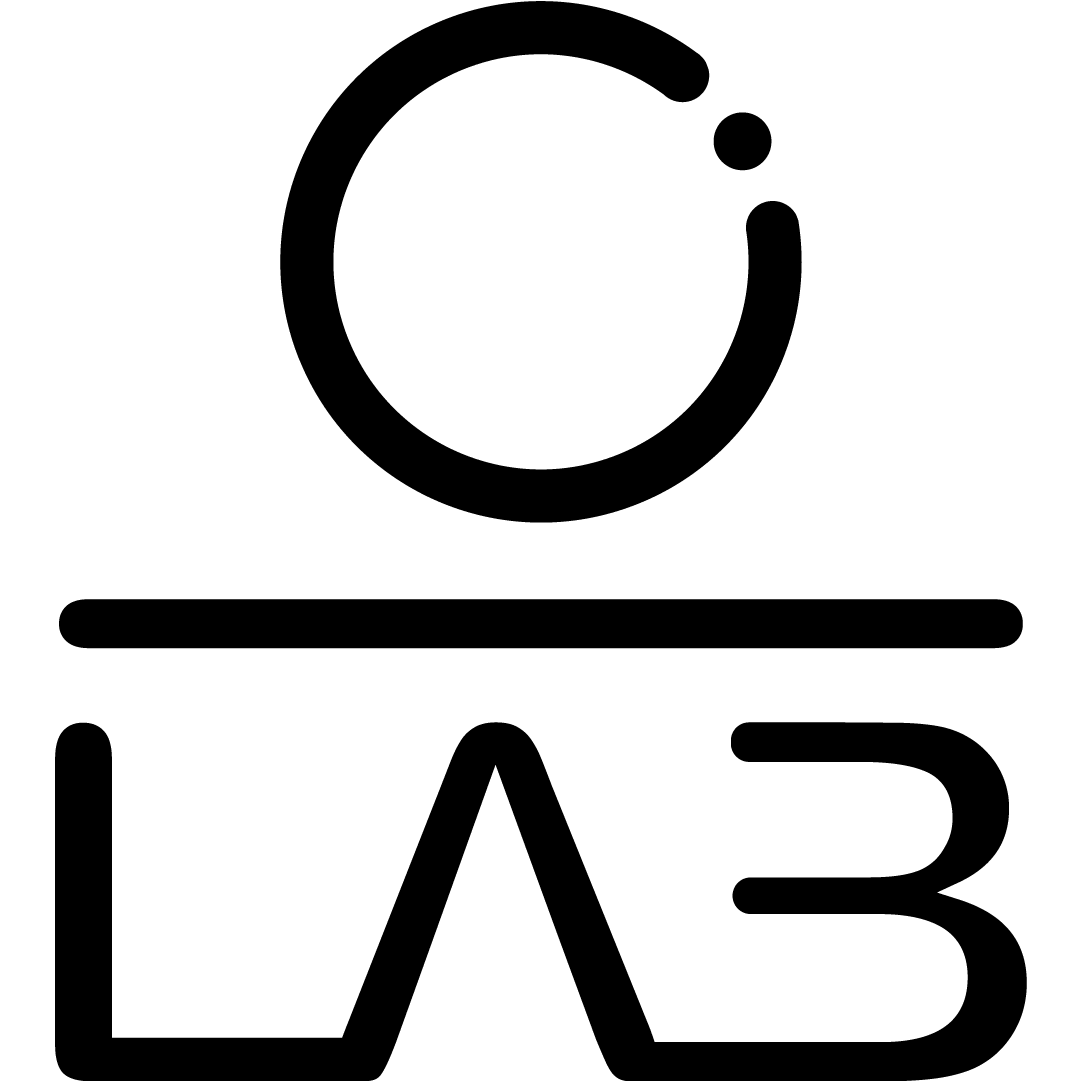 O-LAB